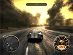 Need for Speed MW